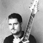 Charlie Hunter Guitar Legend – Biography and More